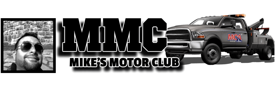 Motor Club Of America Much More Then Roadside assistance